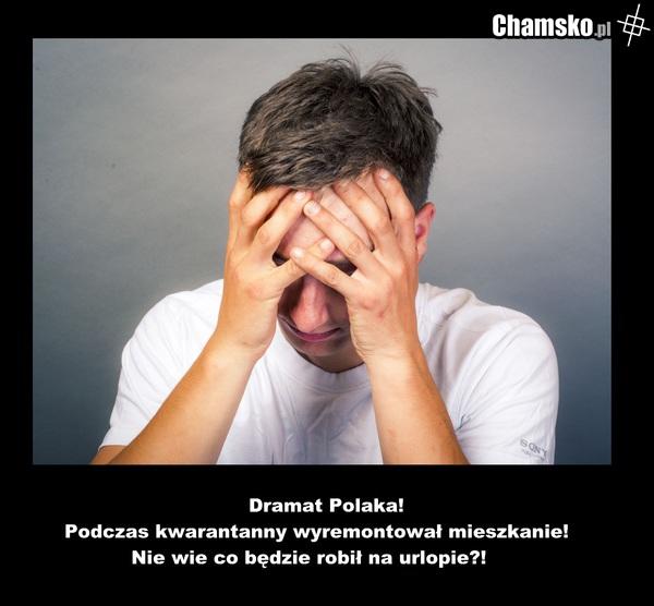 [Obrazek: 0_1_100161_Dramat_polaka_przez_zlomek.jpeg]