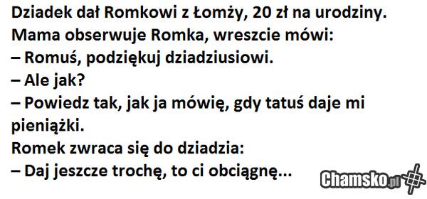 0_1_100374_Przygody_romka_z_lomzy_cz_xviii_przez_Rasista_z_Zambrowa.png