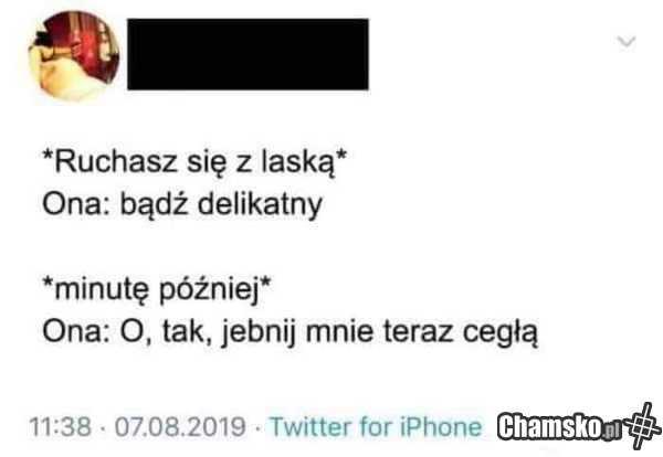 0_1_101345_Badz_delikatny_przez_pluszowy