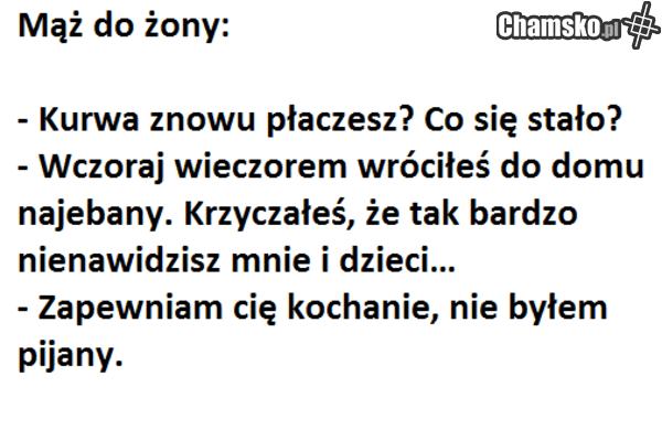 [Obrazek: 0_1_101457_Twoja_zona_przez_Rasista_z_Zambrowa.png]