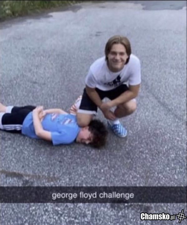 Nowe wyzwanie