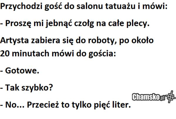0_1_102077_Opisz_ja_przez_Rasista_z_Zamb