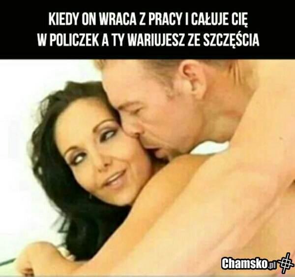 0_1_102125_Twoja_zona_przez_Rasista_z_Za