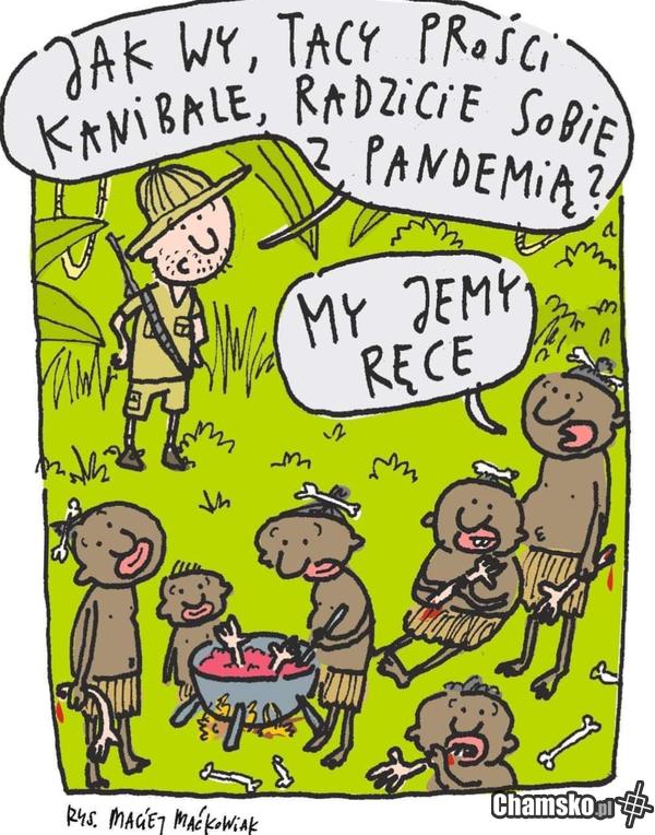 [Obrazek: 0_1_103536_Czarny_humor_prosto_z_czarneg...onkosa.png]