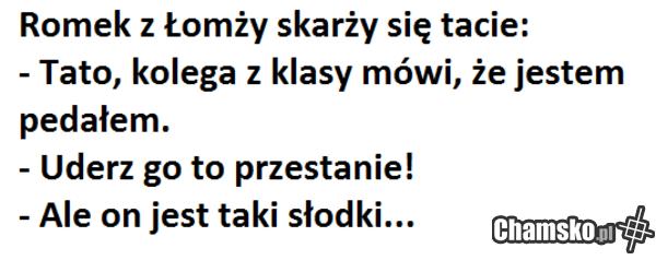 [Obrazek: 0_1_103549_Przygody_romka_z_lomzy_cz_xxv...mbrowa.png]