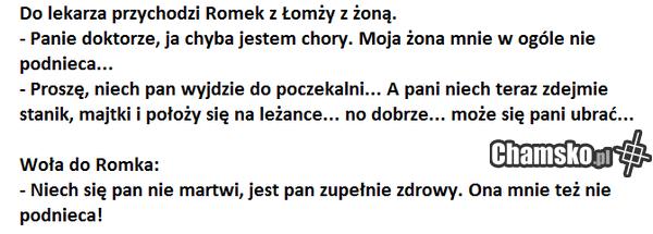[Obrazek: 0_1_103739_Przygody_romka_z_lomzy_cz_xxi...mbrowa.png]