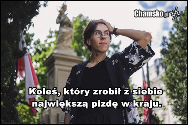 Pizda