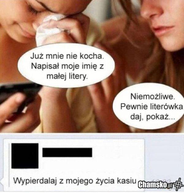 0_1_104922_Literowka_przez_pluszowymis.j