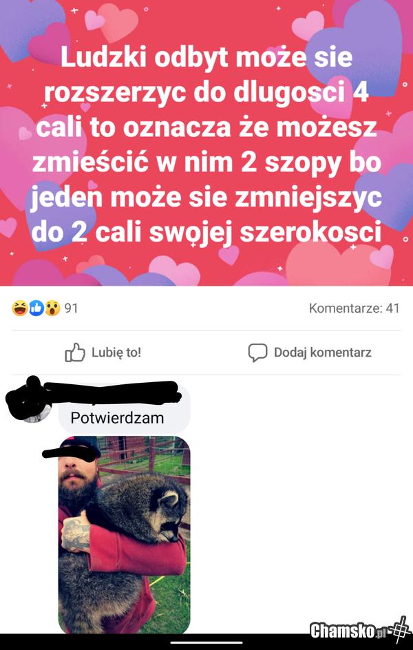 Szopy