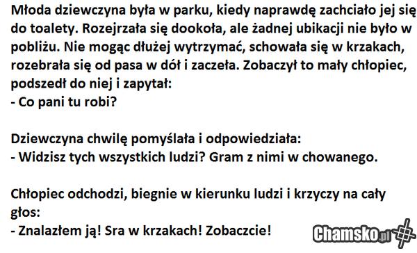 [Obrazek: 0_1_106382_Troche_przypal_przez_Rasista_z_Zambrowa.png]