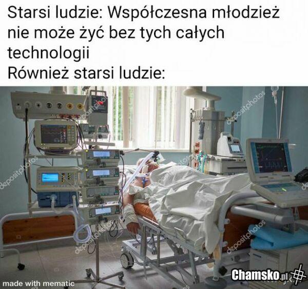 0_1_106538_Technologia_przez_pluszowymis
