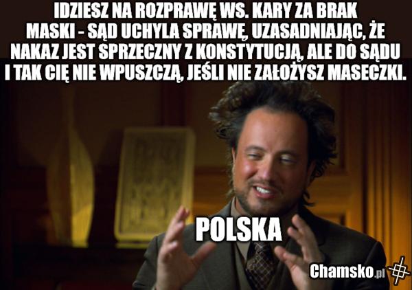 0_1_106907_Logika_polskiego_prawa__przez