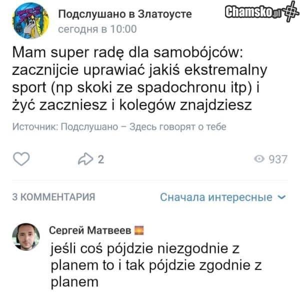 0_1_107052_Porada_dla_samobojcow_przez_a