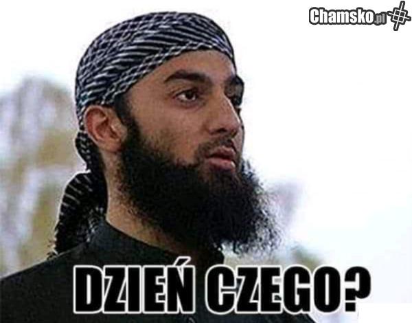0_1_107075_Zdziwiony_abdul_przez_Rasista_z_Zambrowa.png