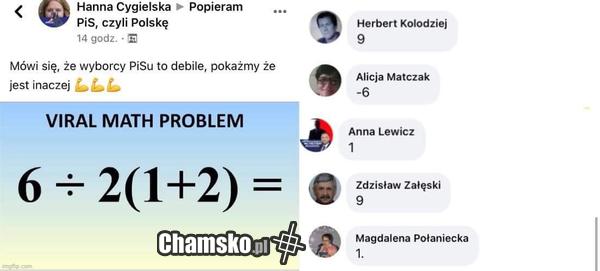0_1_107088_Proste_rownanie_przez_pluszow