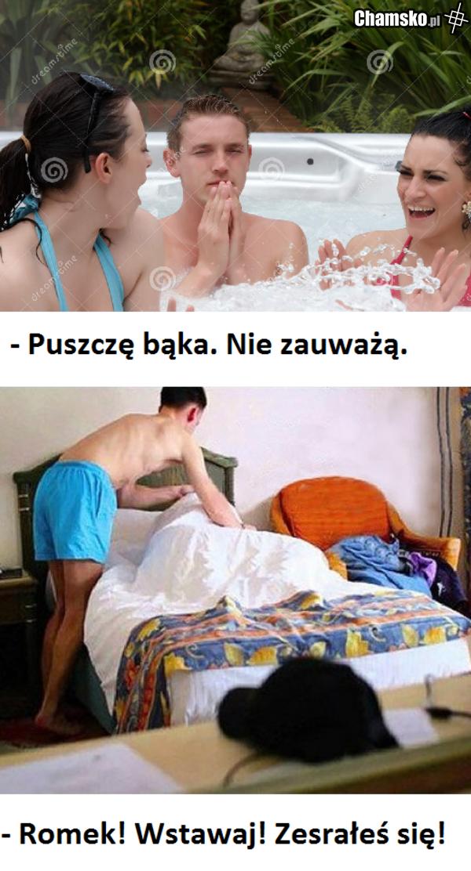 0_1_107117_Przygody_romka_z_lomzy_cz_xxx