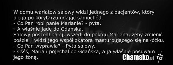 [Obrazek: 0_1_48221_Podroz_do_gdanska_przez_arnold77.jpg]