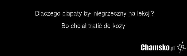 0_1_62599_Niegrzeczny_ciapak_przez_jackstiffler.png