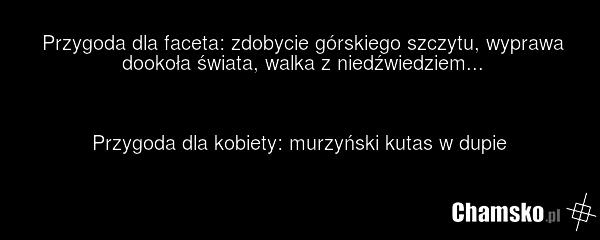0_1_73761_Przygoda_faceta_vs_przygoda_dla_kobiety_przez_ee2@ee2.pl.png