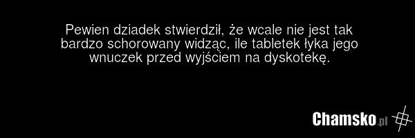 [Obrazek: 0_1_79941_Tabletki_przez_pluszowymis.png]