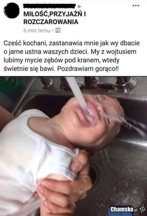 0_1_93593_Mycie_jamy_ustnej_przez_pluszo