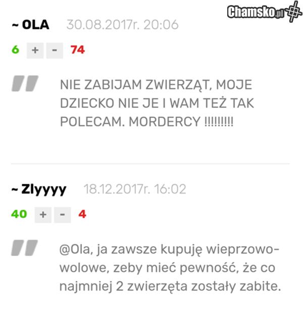 Zaorana Ola
