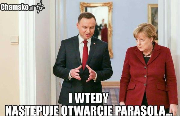Andrzej podpisz cz. II