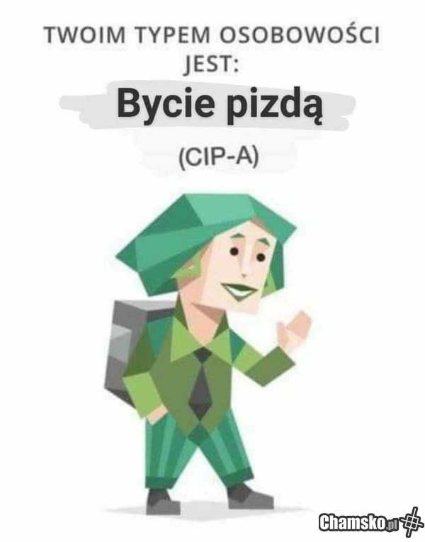 0_1_97963_Typ_twojej_osobowosci_przez_pl
