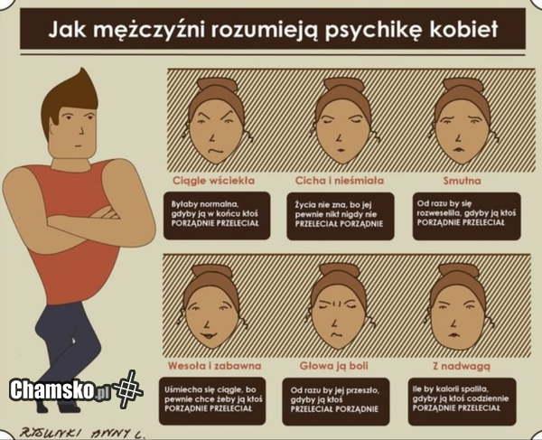 0_1_98001_Psychika_kobiet_przez_pluszowy