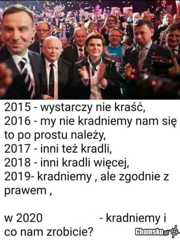 https://chamsko.pl/demot/0_1_98929_Pis_przez_pluszowymis.jpg