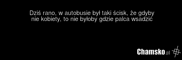 0_1_99231_Autobus_przez_docentmarian.png