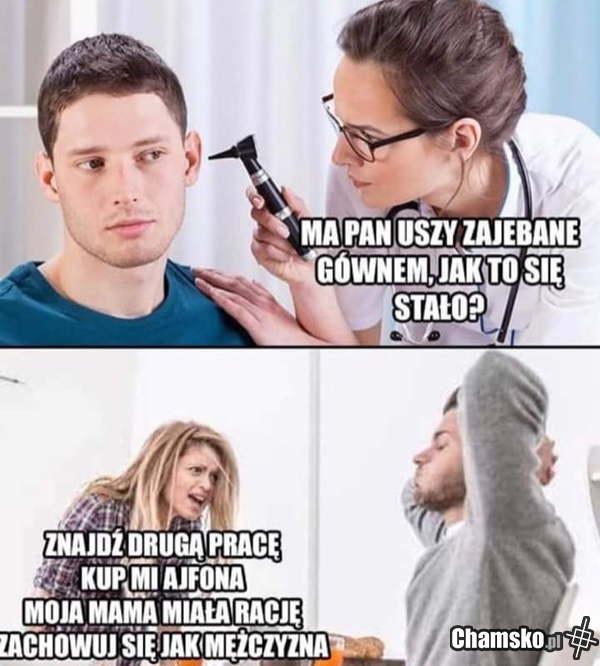 0_1_99567_Brudne_uszy_przez_pluszowymis.