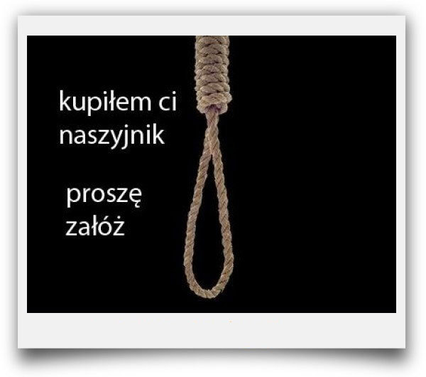 [Obrazek: 40728_Naszyjnik_przez_admin.jpg]